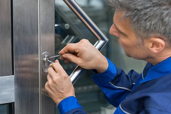 Catonsville MD Locksmith Store Catonsville, MD 410-630-9077